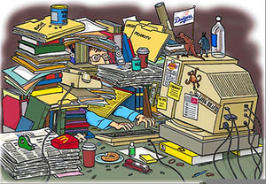 15162237641146034067messy-office-desk-clipart.med